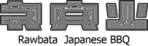 logo_boka_rawbata